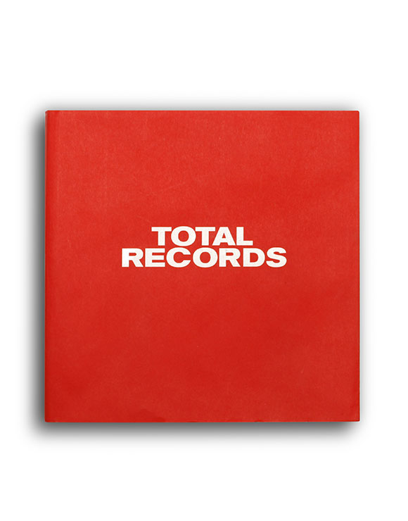 total-records-cover