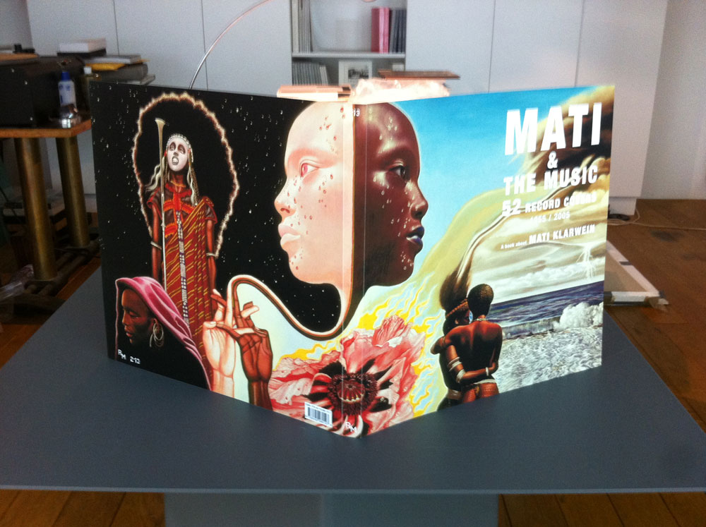 The-trade-edition-of-Mati-&-The-Music
