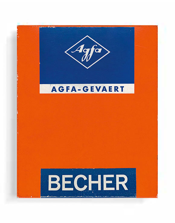 becher-cata-rare-books