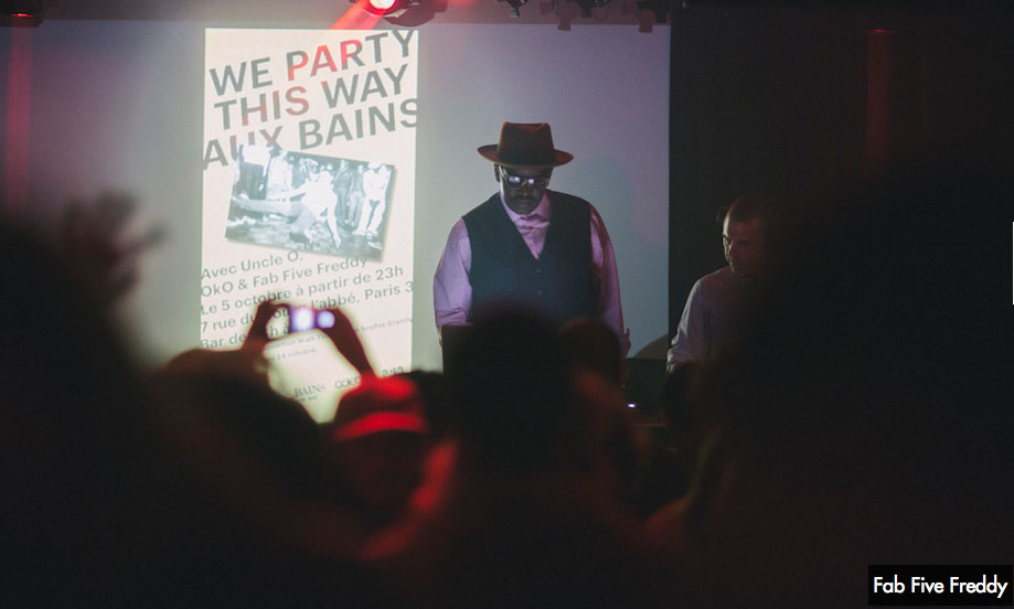 1-Party-at-the-Bains-Douches-©-Virgile-Guinard_Saywho.frSB3_