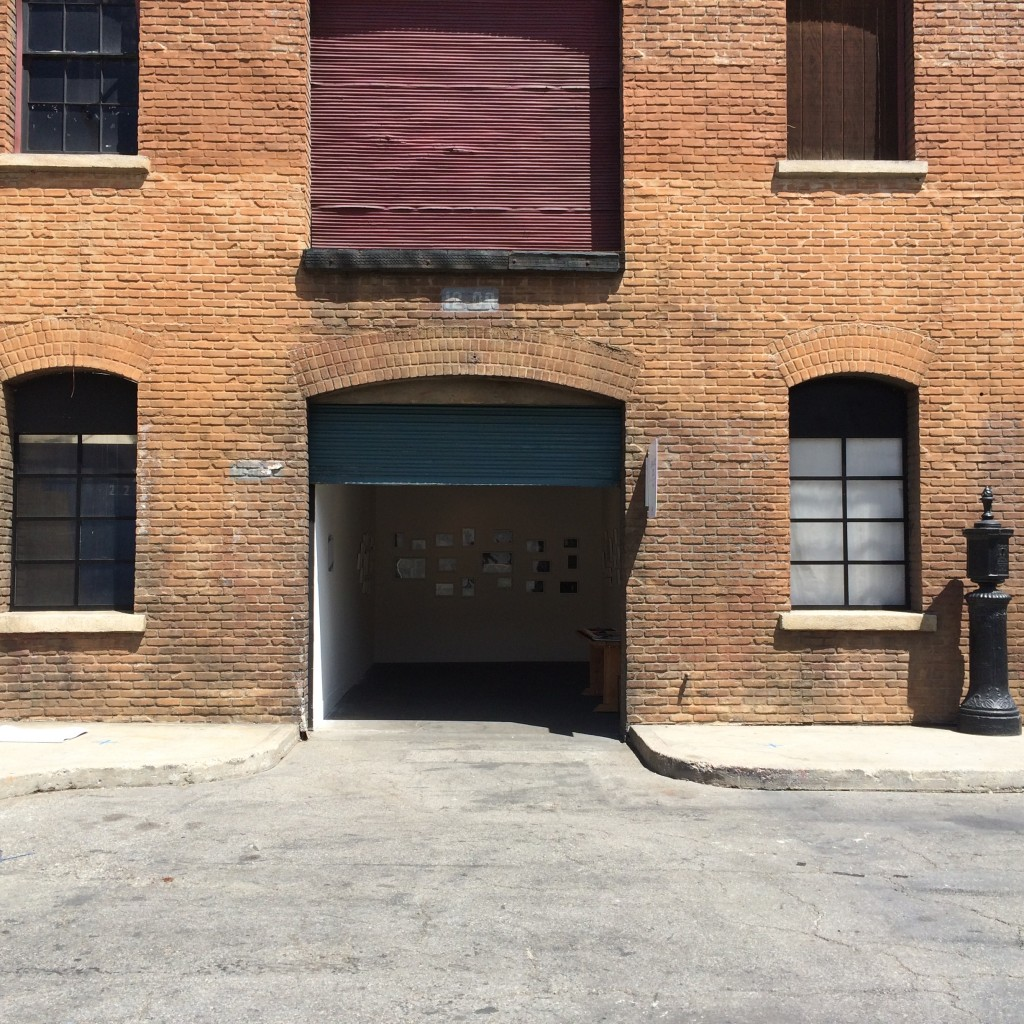 Booth-location-at-The-Paramount-Studio-in-LA