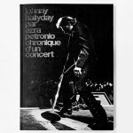 johnny-hallyday-book1