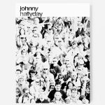 johnny-hallyday-book2