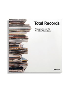 total-records-2
